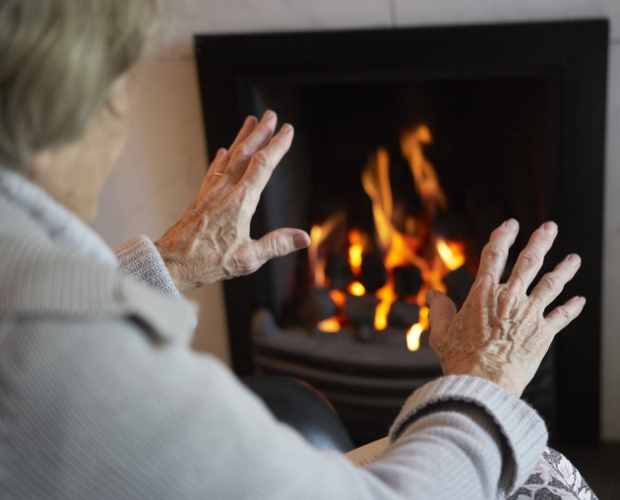 Latest fuel poverty headlines impacting rural areas